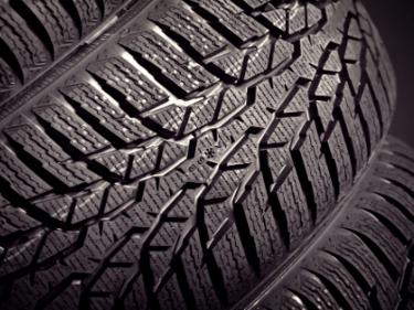 Copy of Winter Tyres Blog