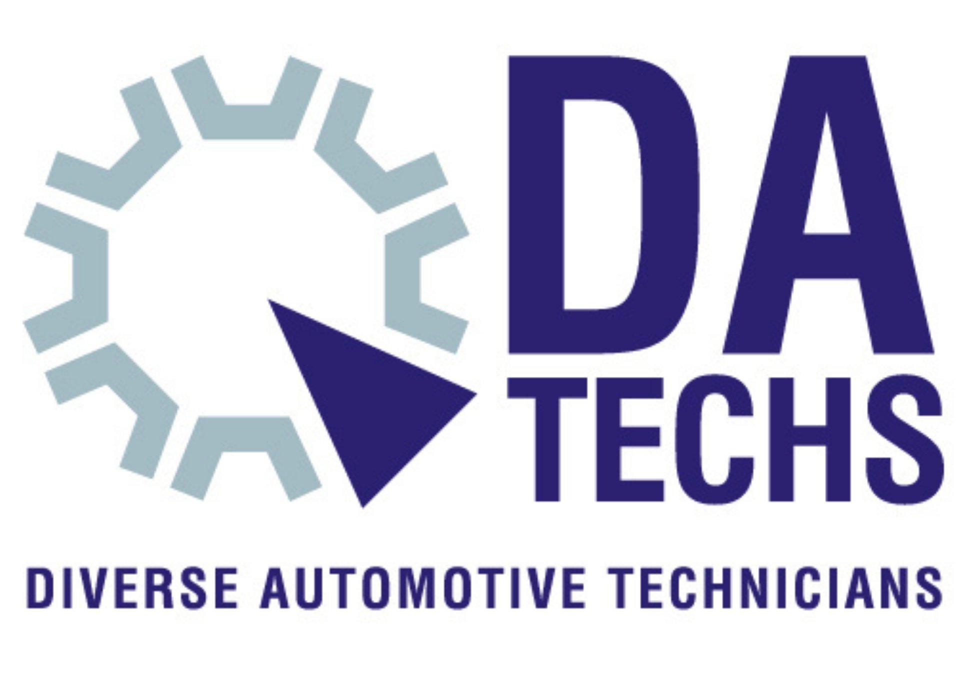 DA Techs Logo (Official) December 2020 Update-01 (Canva-edited)