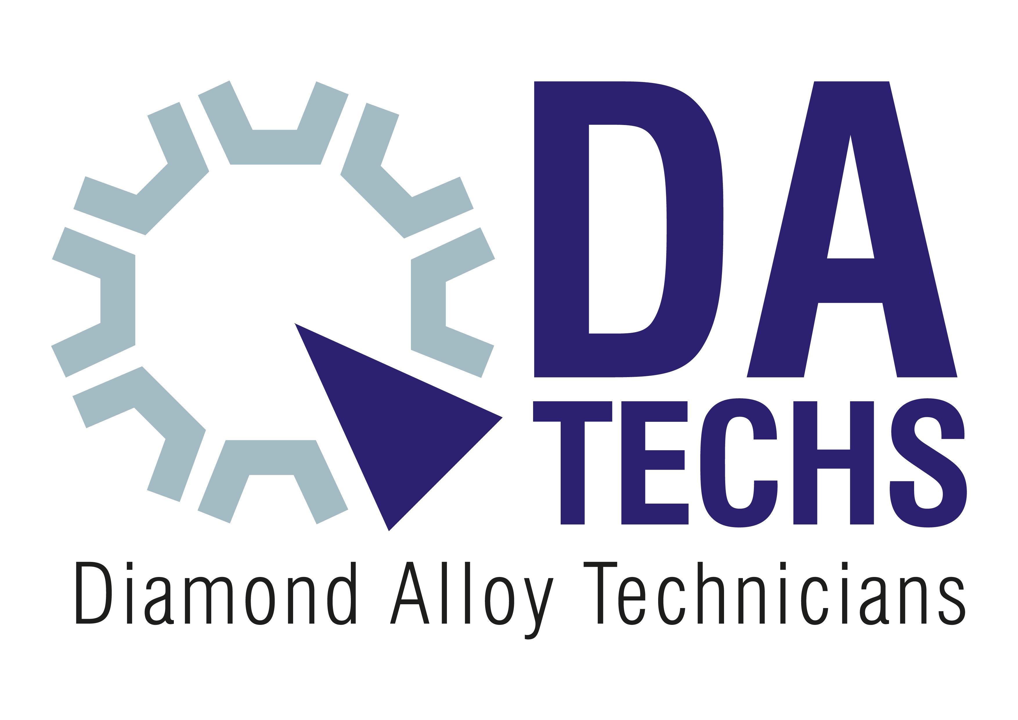 DA Techs Logo-1