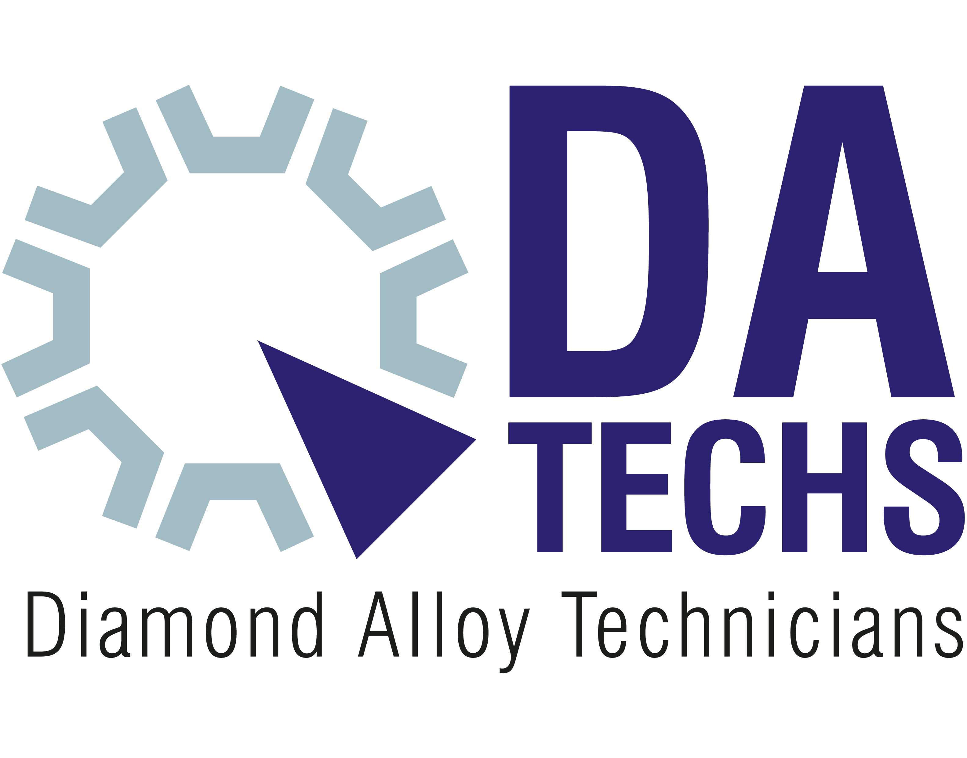 DA Techs Logo-2