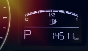 Fuel Economy website