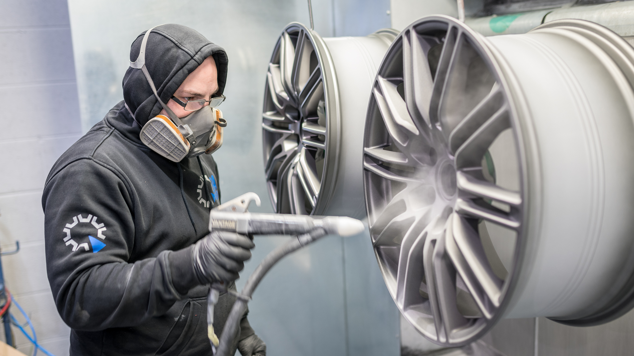 guide to powder coating wheels datechs