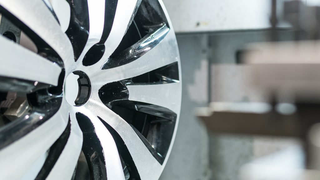 mobile-alloy-wheel-refurbishment-service-datechs