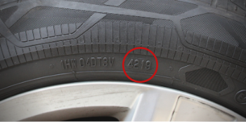 Tyre Age Blog (1)