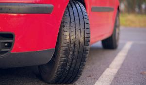 Tyre Life website