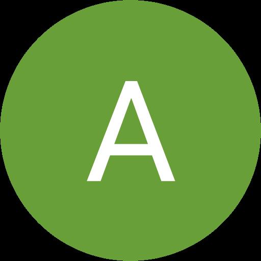 Andrew Wren