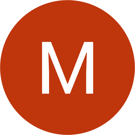 Meganmunch