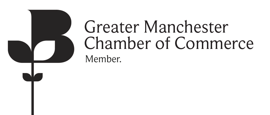 Greateer Manchester Chamber of Commerce