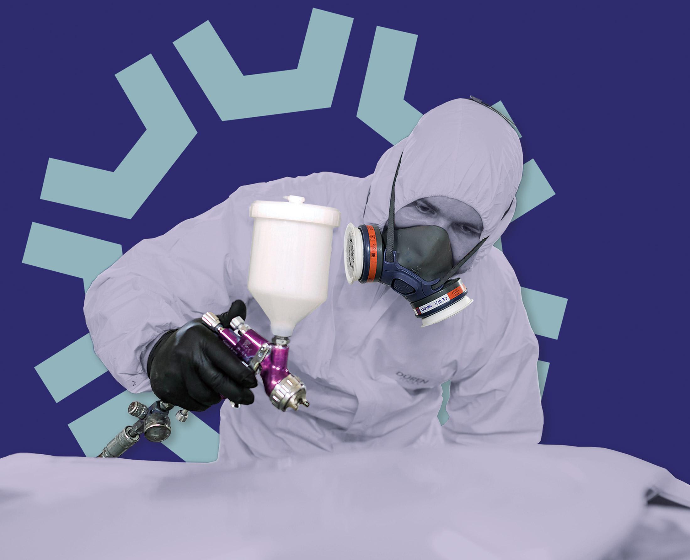 smart-techs-car-paintwork-repair-header
